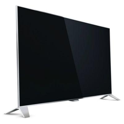 Телевизор Philips 55PFS8109/60