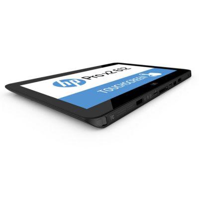 Планшет HP Pro x2 612 G1 F1P92EA