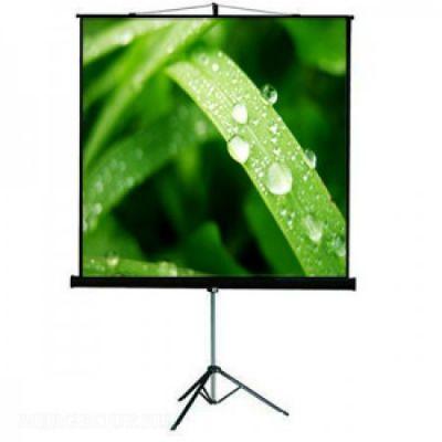 Экран ViewScreen Clamp Pro (1:1) 244*244 (236*236) MW TCP-1106