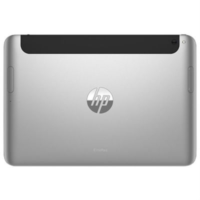 Планшет HP ElitePad 1000 G2 J6T84AW
