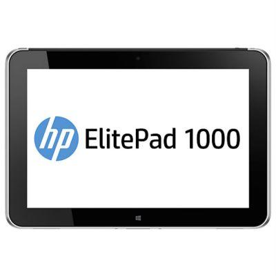 Планшет HP ElitePad 1000 G2 J8Q30EA
