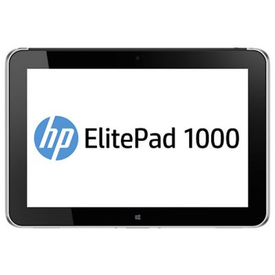 Планшет HP ElitePad 1000 G2 3G dock J8Q15EA