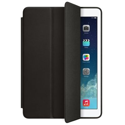 ����� Apple ��� iPad Air 2 Smart Case (Black) MGTV2ZM/A