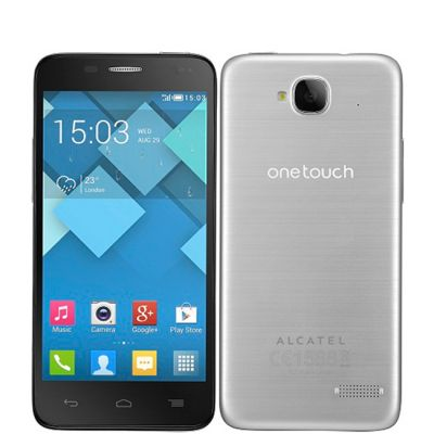 �������� Alcatel IDOL MINI 6012� 6012X-2CALSU1