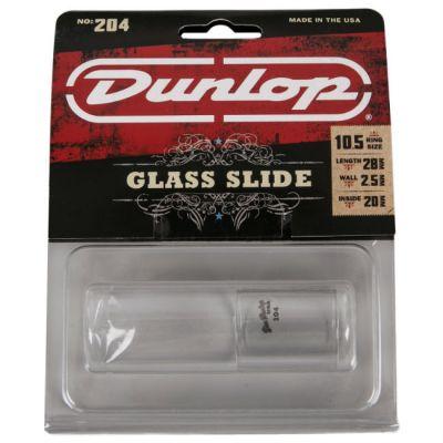 Слайд Dunlop 204