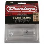 ����� Dunlop 204