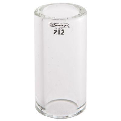 Слайд Dunlop 212