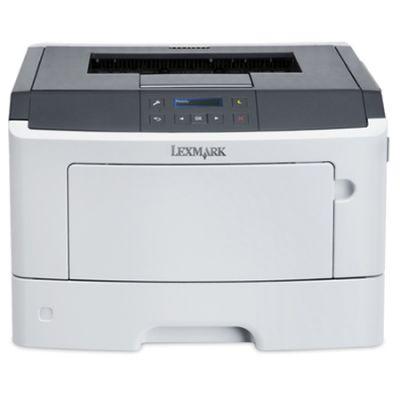 Принтер Lexmark MS410dn 35S0230