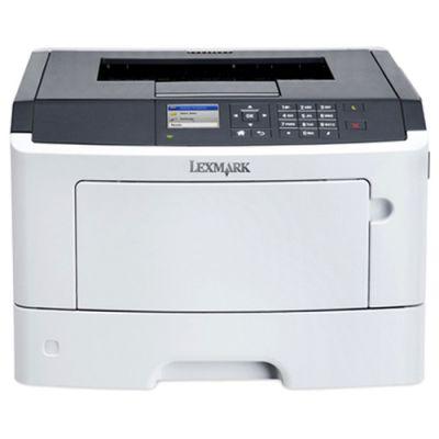 Принтер Lexmark MS415dn 35S0280