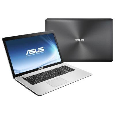 Ноутбук ASUS K750JN 90NB0661-M00870