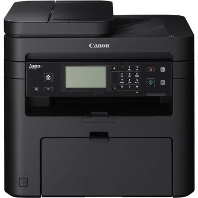 МФУ Canon i-SENSYS MF226dn 9540B087