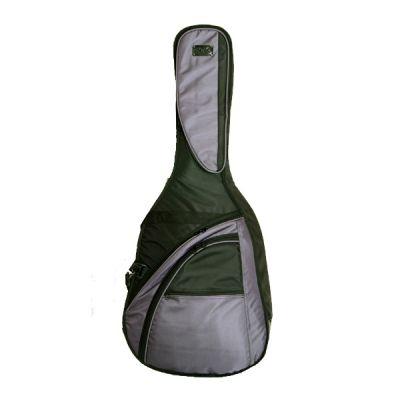 Чехол Lutner для акустической гитары лчг12-7PRO