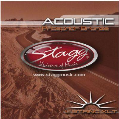 ������ Stagg AC-12ST-PH