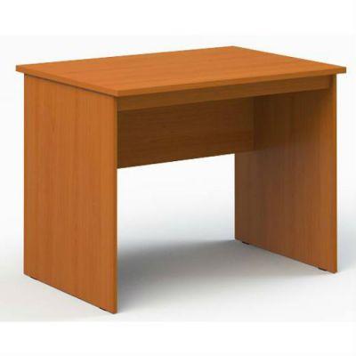 Стол ONNO прямоугольный 1200*600*750 (вишня)