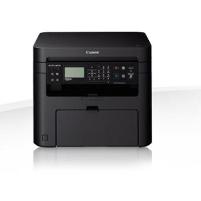 ��� Canon i-SENSYS MF211 9540B058