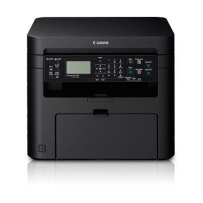 ��� Canon i-SENSYS MF212w 9540B051