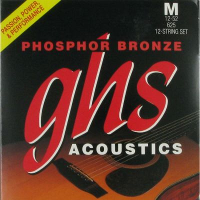 ������ GHS 625