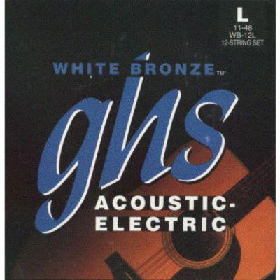 ������ GHS WB-12L