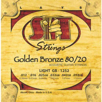 ������ SIT GB1252