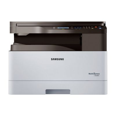 МФУ Samsung SL-K2200/XEV