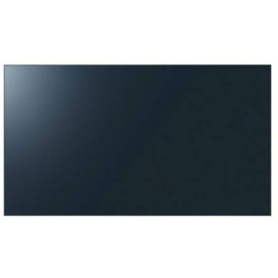 LED панель LG 47WV30B 47WV30BR-B