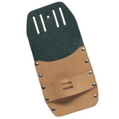 Oregon кобура комбинированная (с петлей для клиньев), пластик 41899