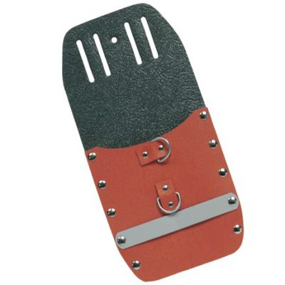 Oregon кобура комбинированная (с петлей для рулетки), пластик 41898