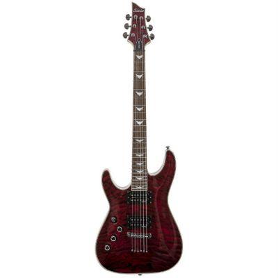 ������������� Schecter Guitar EXTREME-6 LH BCH