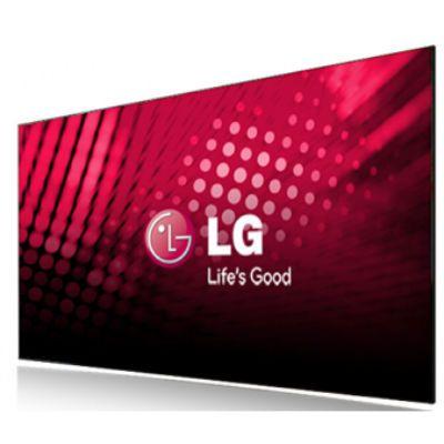 LED ������ LG 55WV70BS