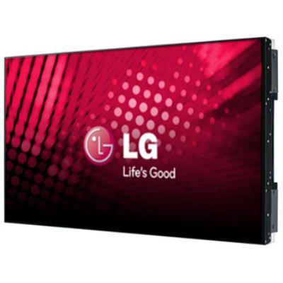 LED панель LG 55WV70MS