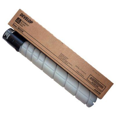 Konica Minolta ����� bizhub C224 / C284 / C364 / �-����� ������ A33K150 - TN-321K