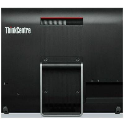 Моноблок Lenovo ThinkCentre Edge 63z 10E0000XRU