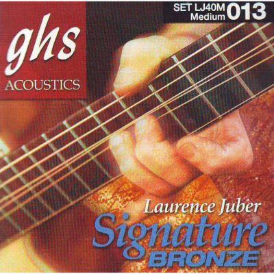 ������ GHS LJ40TM