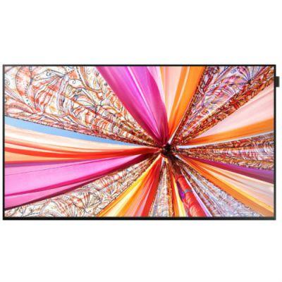 LED панель Samsung DB48D