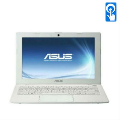 Ноутбук ASUS X200MA-KX434D 90NB04U1-M14540