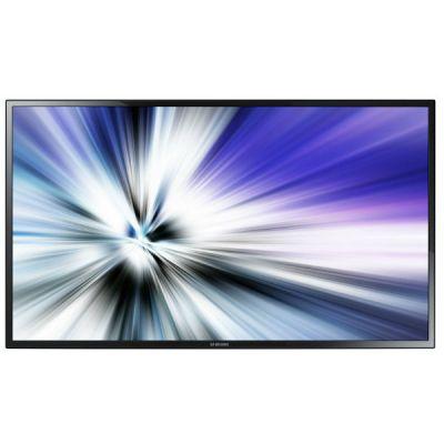 LED панель Samsung ED46C