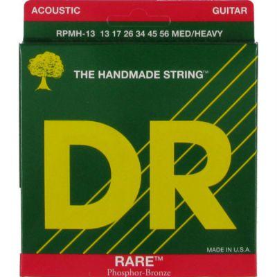 ������ DR RPMH-13