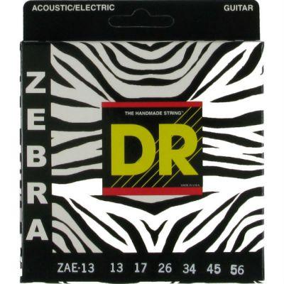 ������ DR ZAE-13