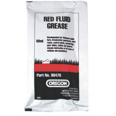 Oregon ����� - ������ ��� ������� ��������� ���. ������ 92715 (50 ml) 90476