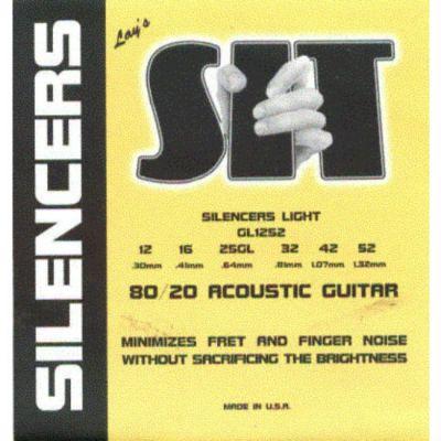 ������ SIT GL1252