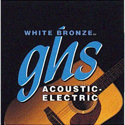 ������ GHS WB-M