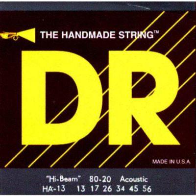 ������ DR HA-13