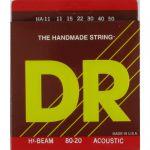 Струны DR HA-11