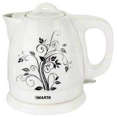 Электрический чайник Marta MT-1044 melody