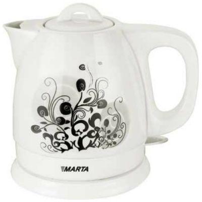 Электрический чайник Marta MT-1044 symphony