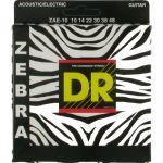 ������ DR ZAE-10