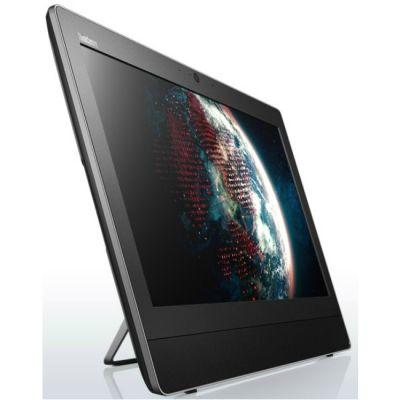 �������� Lenovo ThinkCentre Edge 63z 10E0003VRU