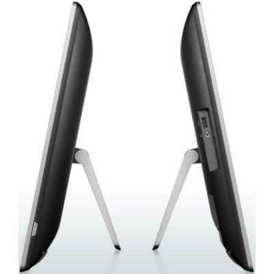 Моноблок Lenovo ThinkCentre Edge 63z 10E0003VRU