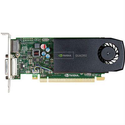 ���������� HP NVIDIA Quadro 410 512 ��