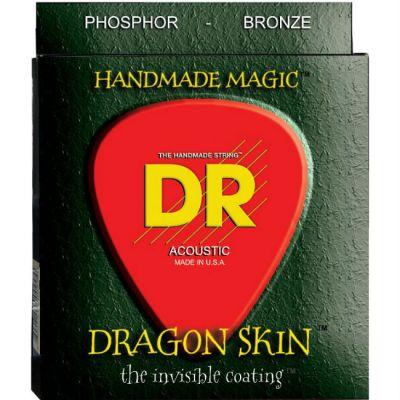 Струны DR DSA-13